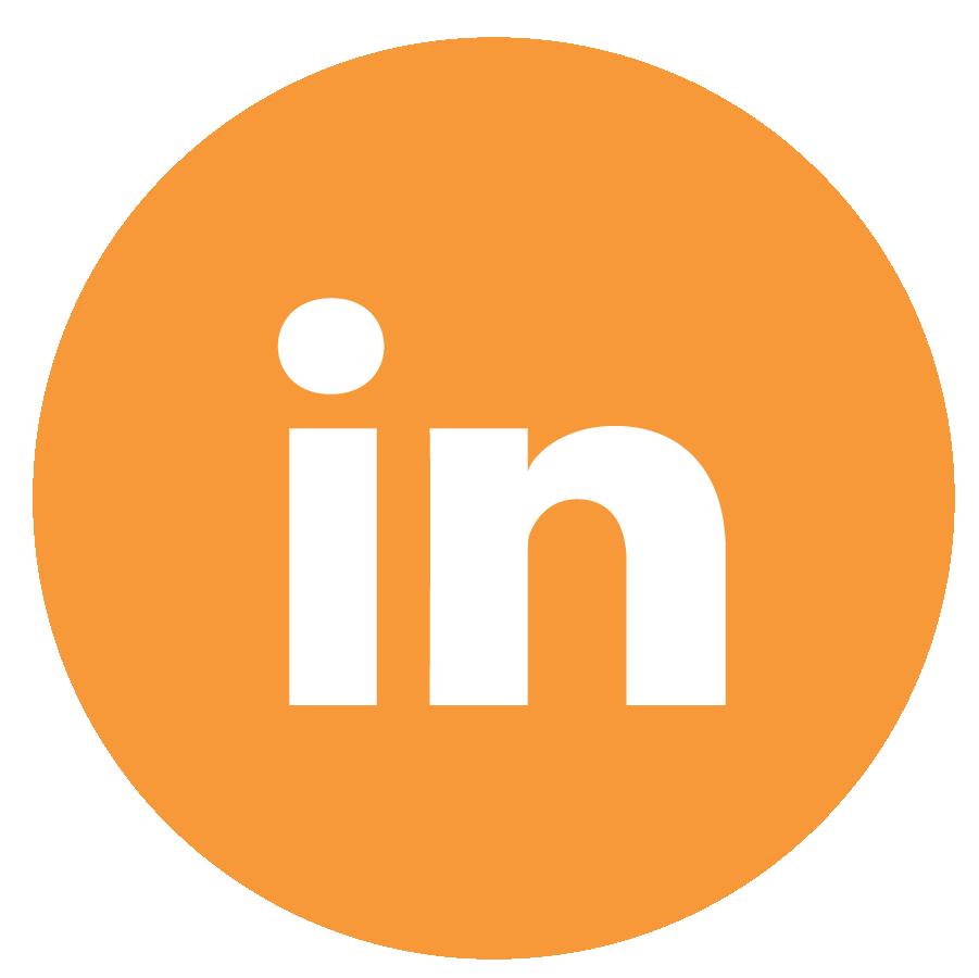 Asante Africa LinkedIn