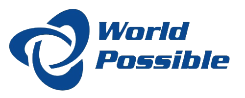 World Possible