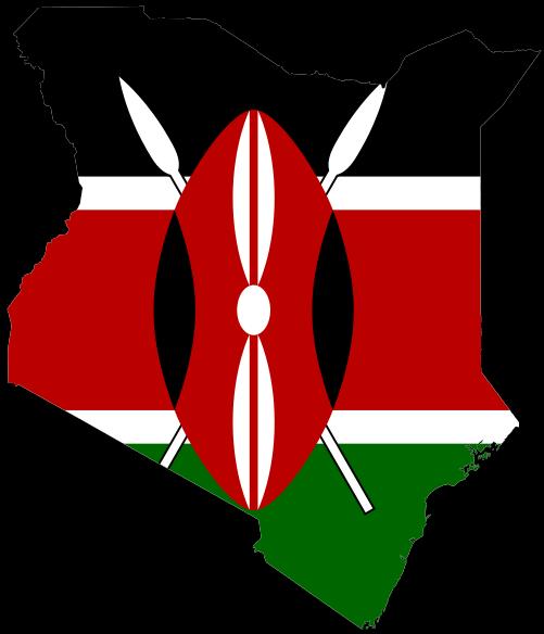 http://weblogs.nos.nl/afrika/files/2010/02/kenya-flag.png