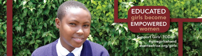 New Study Shows Educating Boys About Gender Violence in Africa Improves Educational Performance for…