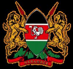 Nyandaru