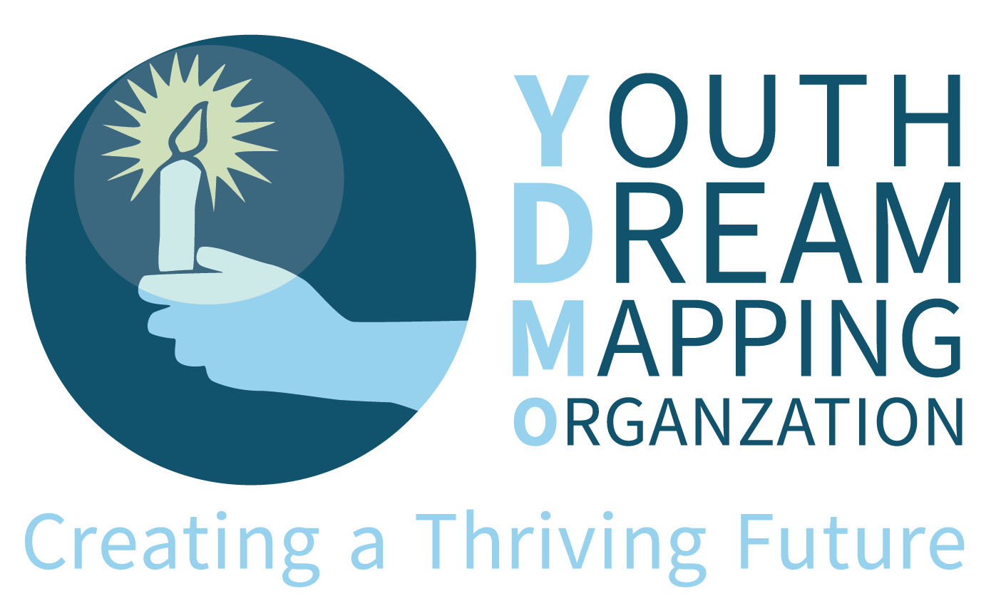 Youth Dream Mapping