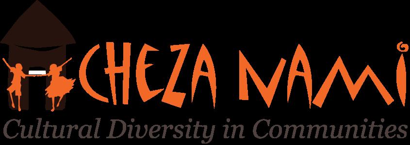 Cheza Nami
