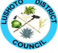 Lushoto District