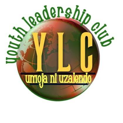 YLC Club