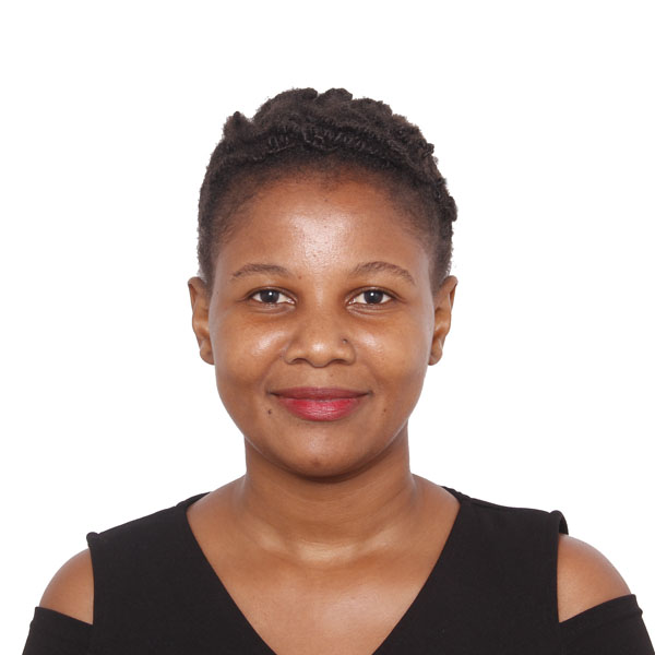 JULIETH KWEKA