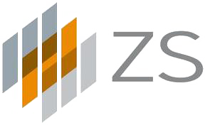 ZsCares