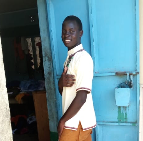 Empowering Youth Amidst a Pandemic