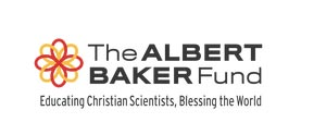 albert-baker-fund