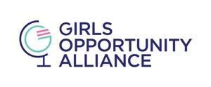 girls-opportunity-alliance logo