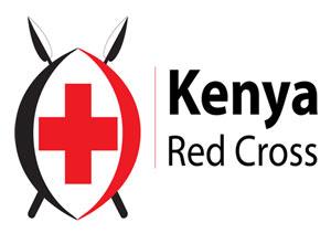 kenya-red-cross