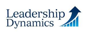 leadership-dynamics