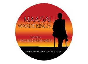 masaii-wanderings