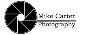 mike-carter-photography