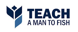 teach-a-man-to-fish