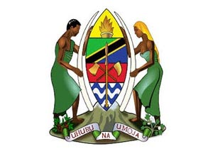 uhuru-na-umoja