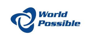 world-possible