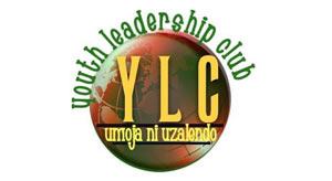 youth-leadership-club