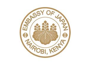 Embassy of Japan in Kenya