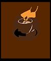 Asante Cafe
